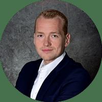 Sven Kornberger, Hotelmarketing und Gastronomiemarketing