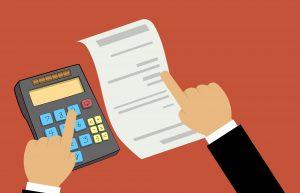 Deckungsbeitrag im Revenue Management