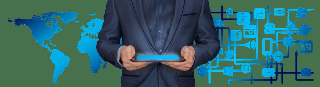 Kommunikationspolitik als Teil des Marketingmix